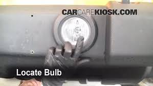 2008 Jeep Wrangler Unlimited Rubicon 3 8L V6 Lights FL Part 1