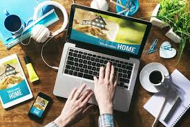 essay history of web design industry designer daily graphic the ability to surf the world wide web is a beautiful thing and it began in the hands of the history of the web design industry