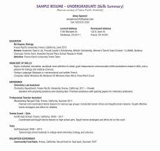 resume examples high school student resume example for high school students professional how to