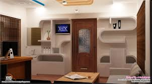 Small Picture Images Of House Design With Picture Brilliant Gallery Designing