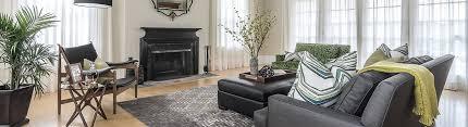 interior design furniture store. Interior Designers Toronto Endless Ideas - Home Decor Store Design Furniture