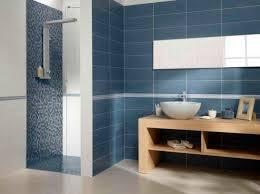 Bathroom Tiles Designs And Colors Prepossessing Latest Bathroom Tile Beauteous Modern Bathroom Tile Designs