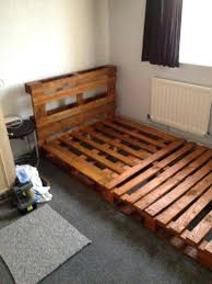 pallet bedroom furniture. Wood Bedroom Furniture Plans Bedrooms Marvellous Pallet Expansive Set Sets With Cheap