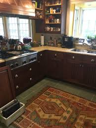 New Jersey Kitchen Cabinets Kitchen Cabinets Northern New Jersey Permanent Painting