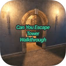 Kunci jawaban intan pariwara kelas 12 bahasa inggris edisi lama. Can You Escape Tower Level 11 Game Solver
