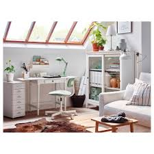 work desks home office. Full Size Of Living Room:large White Desk Best Desks For Small Spaces Cheap Furniture Work Home Office