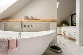 tub resurfacing new reglazed tub a 1 reglazing