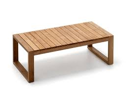 coffee table teak outdoor coffe table garden side square jati brand quality and value stripped