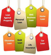 Compare Loans Across Multiple Banks And Avail The Cheapest