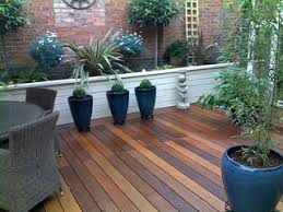 no maintenance decking. Beautiful Maintenance If Youu0027re Yearning For A Deck But Are Worried About The Ongoing Maintenance  It Will Call For Todayu0027s Day To Think Again Although Decking Is  For No Maintenance Decking M