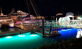 Dock Lighting Ideas The 13 Best Underwater Dock Lights In 2020 Reviews Guide