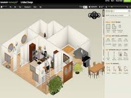 Design Your Apartment Online