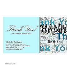 Full Size Of Referral Thank You Card Wording Together With Business