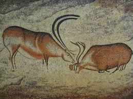kvetchlandia chauvet cavelascaux cave paintingscave