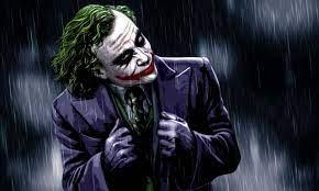 Joker Lock Screen Wallpaper Hd ...
