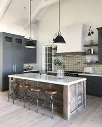 2078 Best Kitchen spaces images | Modern kitchens, Kitchens, Home decor