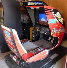 1942 Arcade Cabinet Pick An Arcade Machine To Keep In Your House General Discussion