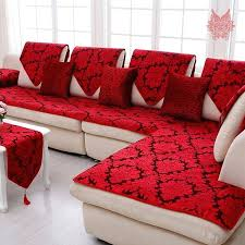 sofa cloth china new design