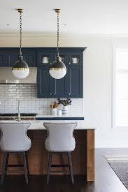 home decor kitchen kitchen remodel