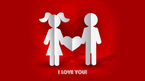 best i love you hd wallpapers collection 25