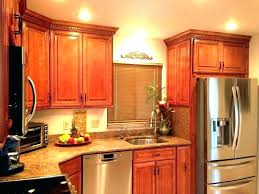 refrigerator side panel refrigerator side panel kitchen cabinet refrigerator panel kitchen cabinet refrigerator s panel side