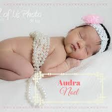 Baby Girl name AUDRA NOEL #babygirl #babygirlname   Baby girl ...