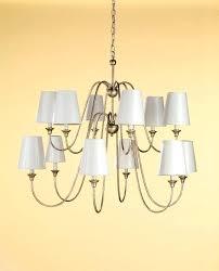 chandeliers mini chandelier pendant medium size of chandelier lamp shades home depot prime for mini