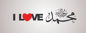 images?qtbnANd9GcQd tKZc0LGcJKuTO6CZTfcp38G5vxoHdKN3USBRRRW1FKfNQYE - ღ✫ Polling for Islamic Comp August 2014  ღ✫