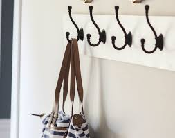 Coat Rack Definition Coat Rack Definition Tradingbasis 78