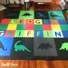 playroom floor tiles best walmart96 playroom
