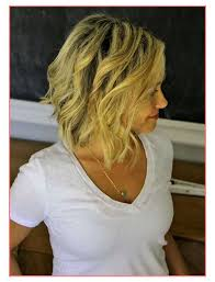 men hairstyle hairstyles for thin wavy hair hairstyles for thin wavy hair magnificent great short