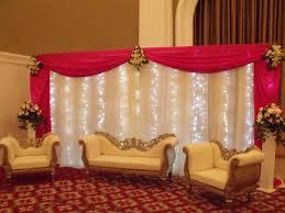 wedding decorators in coimbatore wedding decors Wedding Backdrops Coimbatore Wedding Backdrops Coimbatore #35 Elegant Wedding Backdrops