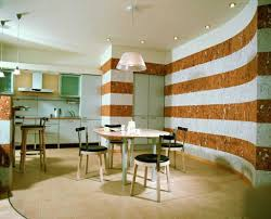 Colorful Kitchen Cabinets 2 Colors Kitchen Cabinets 2016 Kitchen Ideas Designs