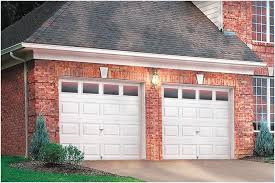 clopay garage doors nashville tn charming light knowing the right style of garage door to