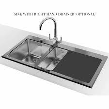 franke stainless steel kitchen sinks india photo on franke undermount stainless steel kitchen sink