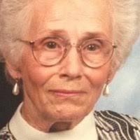 Estalene McWhorter Obituary - McKinney, Texas   Legacy.com