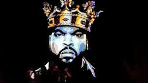 hip hop singer ice cube wallpapers
