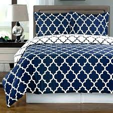 blue quilt sets blue and yellow comforter sets ordinary image of simple solid navy blue comforter