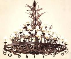 small wagon wheel chandelier medium size of ritzy lighting decoration small wagon wheel chandelier find