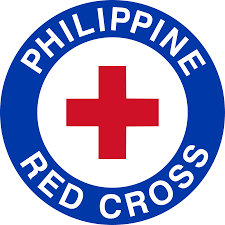 File:Logo Philippine Red Cross.svg - Wikimedia Commons