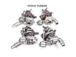 10 14 Taurus Sho Ecoboost Atp Twin Turbocharger Upgrade Turbocharger Dyno Tuning Sho