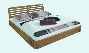 Möbel Hofmeister Betten Zusammengesetzt Doppelbetten Betten
