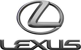 lexus logo. file:lexus division emblem.svg lexus logo o