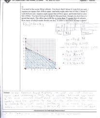 algebra 2 word problems worksheets worksheets for all and share worksheets free on bonlacfoods com