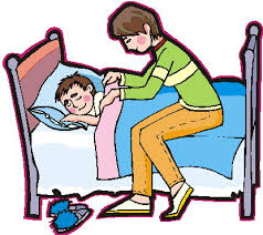 going to bed clipart. Brilliant Clipart Child Sleeping Clipart  Library  Free Images With Going To Bed Library