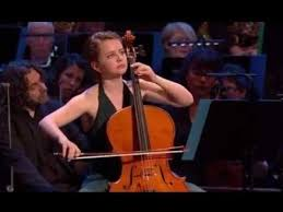 <b>10</b> Most <b>Beautiful</b> Classical Cello <b>Pieces</b> - YouTube