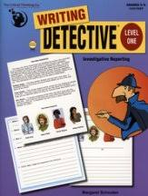 Reading Detective   A  by The Critical Thinking Co  The Critical Thinking co    Daily Mind Builders   Social Studies