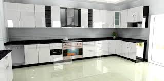 Full Size of Kitchen:sensational Aluminium Kitchen Furniture  Photospirations Fabrication Cabinets Aluminum Cabinets Kitchen Hbe ...
