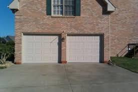 brentwood garage doorGarage Door Repair  Brentwood Garage Doors