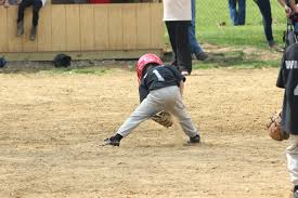 It is often said hitting a baseball is the hardest task in sports. Hitting  the ball requires someone to not only swing a bat with proper technique, ...